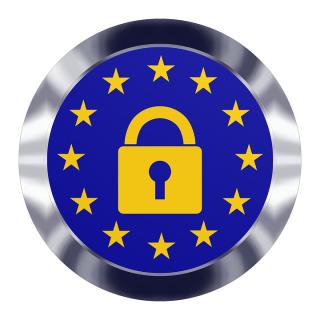 Europe-3220193_960_720